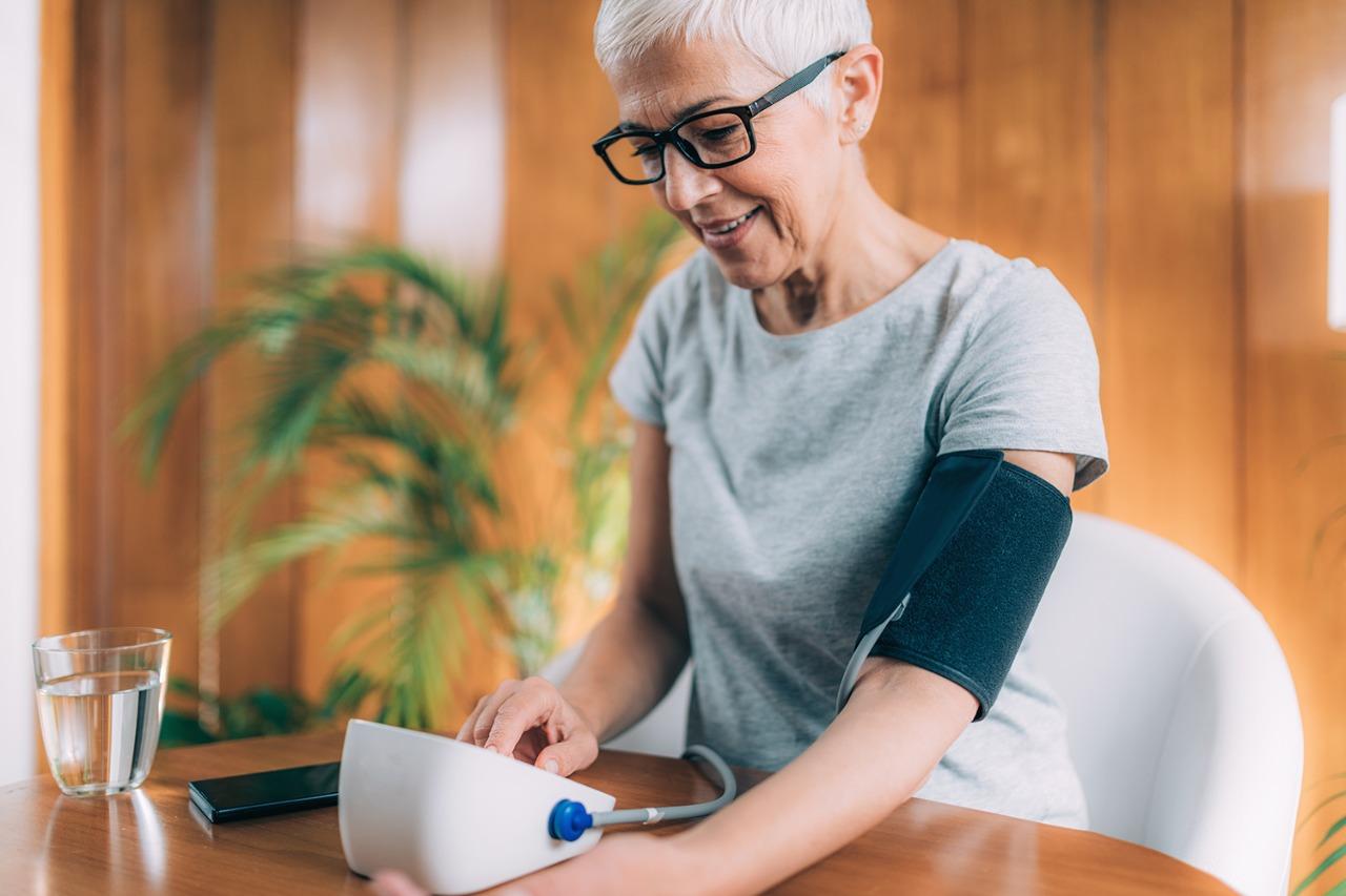 Medicare reimbursement guidance for providers